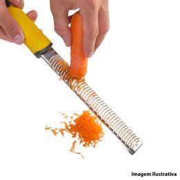Ralador-de-aco-inox-corte-zester-Brinox-amarelo-325-cm---26316