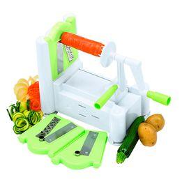 Cortador-espiral-de-legumes-de-aco-inox-Ghidini-verde-3-pecas---26360
