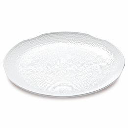 Travessa-de-melamina-Texture-Haus-Concept-branca-30-x-21-cm---14645-