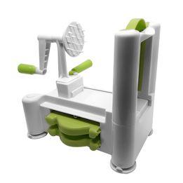 Cortador-espiral-de-legumes-Ghidini-verde-3-pecas---26360
