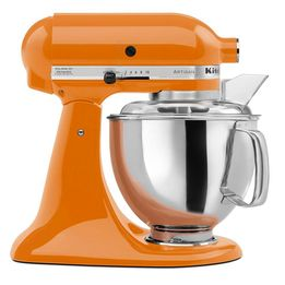 Batedeira-Stand-Mixer-Kitchenaid-laranja-127-volts---10821