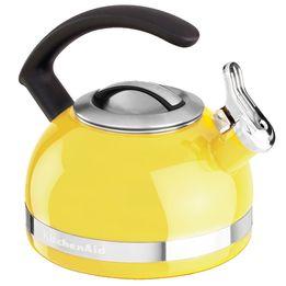 Chaleira-com-apito-Kitchenaid-amarela-19-litros---15280