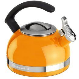 Chaleira-com-apito-KitchenAid-laranja-19-litros---11038