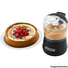 Mini-processador-de-alimentos-Countor-KitchenAid-preto-127-volts---26371