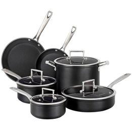 Jogo-de-panelas-de-aluminio-KitchenAid-preta-6-pecas---26387