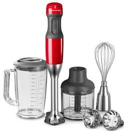 Mixer-multiuso-KitchenAid-vermelho-11-pecas-127-volts---7916