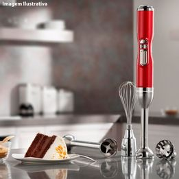 Mixer-multiuso-Pro-Line-KitchenAid-vermelho-11-pecas-127-volts---10828