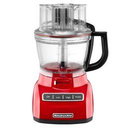 Multi-processador-KitchenAid-vermelho-127-volts---8011