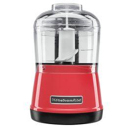 Mini-processador-de-alimentos-Countor-KitchenAid-vermelho-127-volts---26373