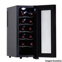 Adega-termoeletrica-para-12-garrafas-Easy-Cooler-127-volts---22069