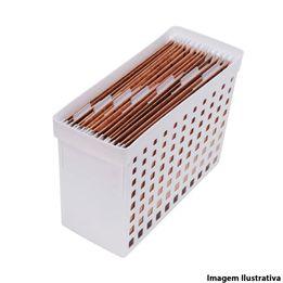 Arquivo-plastico-Ordene-branco-43-x-16-x-27-cm---5288
