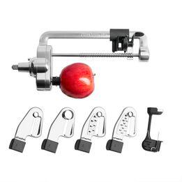 Cortador-espiral-Stand-Mixer-KitchenAid---26374
