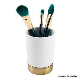 Copo-de-ceramica-York-InterDesign-dourado-10-x-8-cm---26431