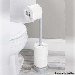 Porta-papel-higienico-de-aluminio-InterDesign-60-x-14-cm---26398