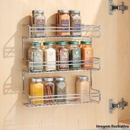 Organizador-de-aco-para-temperos-3-andares-InterDesign-33-x-30-x-7-cm---26420