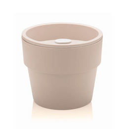 Vaso-de-plastico-autoirrigavel-Pantar-Ou-bege-125-x-10-cm---26425