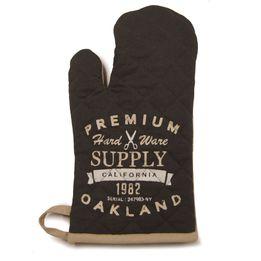 Luva-de-algodao-Oakland-Tyft-bege-31-x-17-cm---26443
