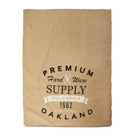 Pano-de-copa-de-algodao-Oakland-bege-70-x-50-cm---26445