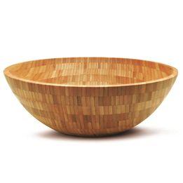 Saladeira-de-bambu-Strong-Winston-30-x-10-cm---17758-