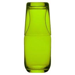Moringa-de-vidro-Libra-Krosno-verde-850-ml---26533