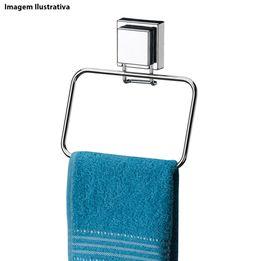 Porta-toalha-de-aco-inox-com-ventosa-Future-18-x-175-cm---26459
