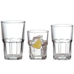 Copo-de-vidro-Boston-Crisa-18-pecas---26562