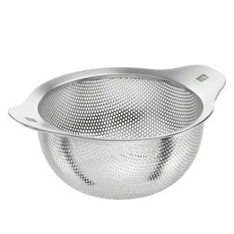 Escorredor-de-massa-de-aco-inox-Table-Zwilling-16-cm---26521
