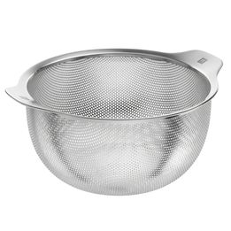 Escorredor-de-massa-de-aco-inox-Table-Zwilling-24-cm---26523