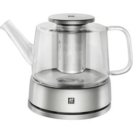 Chaleira-de-aco-inox-e-vidro-Sorrento-Zwilling-1-litro---26517
