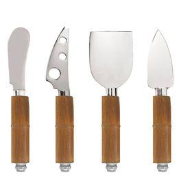 Faca-para-queijo-de-aco-inox-L-Hermitage-4-pecas---26404-