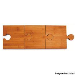 Descanso-de-travessa-de-bambu-Puzzle-Tyft-25-x-20-cm---21798-