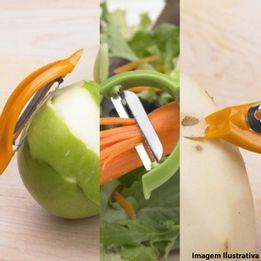 Descascador-para-vegetais-Progressive-3-pecas---10541-