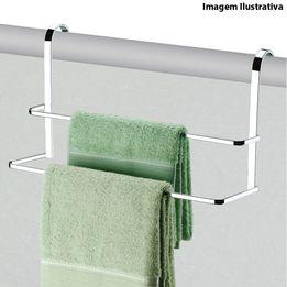 Porta-toalha-aco-cromado-para-box-Future-45-x-24-x-12-cm---424