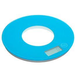 Balanca-digital-para-cozinha-Kitchen-Craft-azul-5-kg---26583