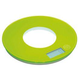 Balanca-digital-para-cozinha-Kitchen-Craft-verde-5-kg---26584