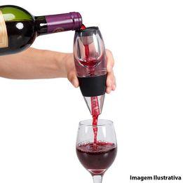 Aerador-de-vinho-de-acrilico-15-cm---26587