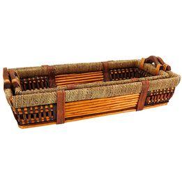 Cesta-de-fibra-de-bambu-2-pecas---26589