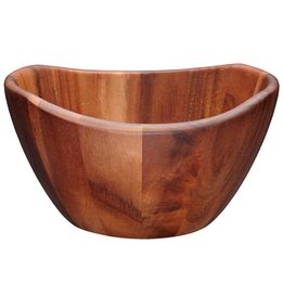 Bowl-de-madeira-Kitchen-Craft-25-cm---26586