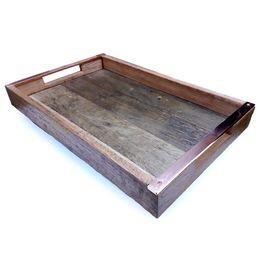 Bandeja-de-madeira-de-demolicao-Emporio-cobre-55-x-35-cm---26645
