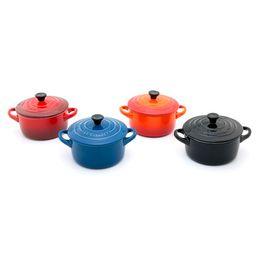 Mini-cocotte-de-ceramica-Le-Creuset-color-4-pecas-300-ml---24786
