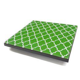 Bandeja-de-madeira-Mandala-Slim-verde-20-x-20-cm---26702
