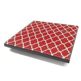 Bandeja-de-madeira-Mandala-Slim-vermelha-20-x-20-cm---26704