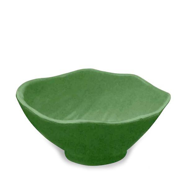 Bowl Tar Hong Amazonia Melamina 11 cm - 29443
