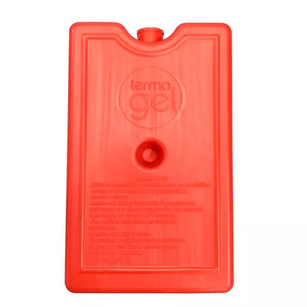 Mini gelo rígido Termogel 12X7CM - 15227
