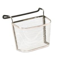 Porta-Esponja-de-aco-inox-Lattice-Umbra-15-x-13-x-10-cm