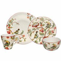 Aparelho-de-jantar-de-porcelana-Melia-L-hermitage-com-24-pecas