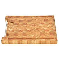 Tabua-de-corte-de-madeira-Tramontina-48-cm