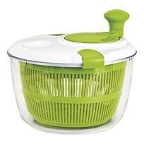 Seca-salada-de-acrilico-verde-25cm