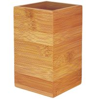 Porta-utensilios-de-bambu-Quioto-Welf
