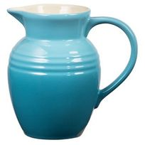Jarra-de-ceramica-Le-Creuset-azul-caribe-500-ml